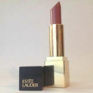Estee Lauder Pure Envy LIMITED EDITION Lipstick